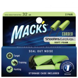shooters-green-corded-_591_QRCPD_large