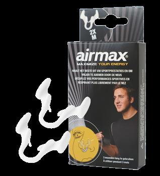 Airmax-Sport-2x-M