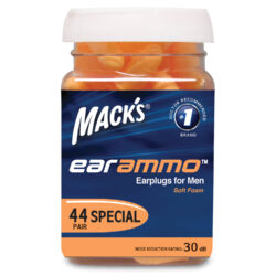 Ear-Ammo-Soft-Foam-Ear-Plugs-For-Men-44-Pair.jpg