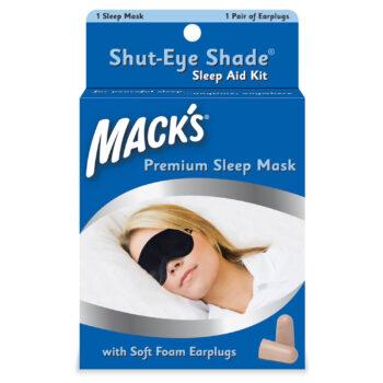 Shut-Eye-Sleep-Mask-Ear-Plugs-Shade-Package