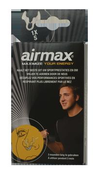Sport-Airmax-1x-S