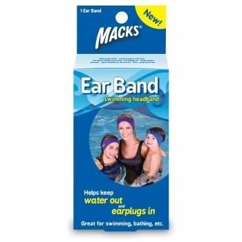 ear-band