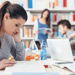 Studeren-werken