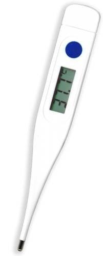 scala-thermometer_127_EN6F9_large