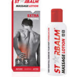 starbalm-Warm-Lotion